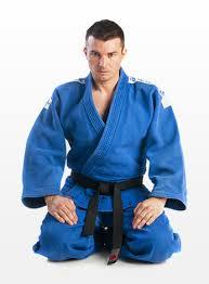 Hamilton Of Martial Arts Jiu by Wttu Martial Arts Brazilian Jiu Jitsu In Edmonton And Sherwood