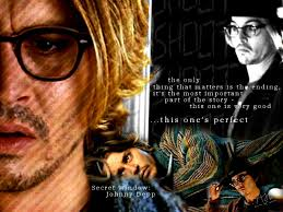 Johnny Depp Quote On Love by Johnny Depp Young Best Hd Wallpaper Young Cloudpix