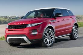 expensive range rover land rover announces u s prices and fuel economy figures for the