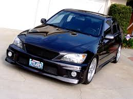 lexus is300 l tuned post your favorite l tuned neo carson tuned page 2 lexus is forum