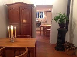 chambre d hote ales gard chambres d hôtes des mourgues chambres d hôtes à méjannes lès