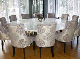 white dining room table sets 7 best dining room furniture sets