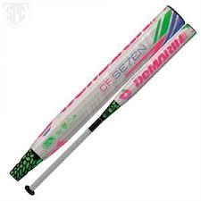 demarini cf6 fastpitch bats unlimited bats unlimited discount demarini