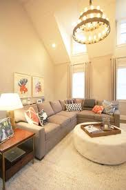 creative living room living room lighting bedroom beuatiful