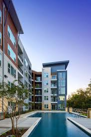 3 bedroom apartments portland 1 3 bedroom apartments in roseville ca nice 3 bedroom houses for