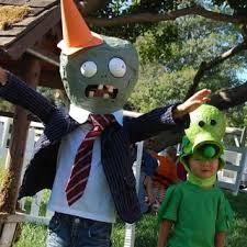 Halloween Costume Headless Man Holding Head 91 Costume Ideas Images Costumes Halloween