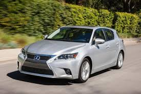 lexus and toyota same car 2014 toyota prius vs 2014 lexus ct 200h what s the difference