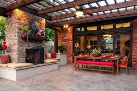outdoor porch light ceiling outdoor porch lights how to install outdoor porch lights