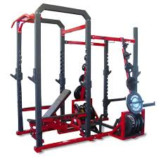 Squat Rack And Bench Press Combo Bench Press And Squat Rack Combo Home Decorating Interior