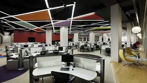home design concepts decor modern office design with stylish office furniture and