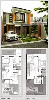 home plans for small lots apartments house plans modern house design small