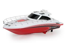 boats u0026 water sports walmart com rc boats