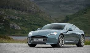 2017 aston martin rapide s aston martin rapide s price specs review and photos