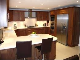 Kinds Of Kitchen Cabinets Different Types Of Kitchen Cabinets Types Of Kitchen Cabinet Door