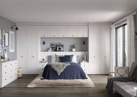 Customised Fitted Wardrobes Hammonds - Pictures of fitted bedroom furniture