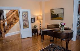 Bed And Breakfast Bar Harbor Maine Bass Cottage Inn Bed And Breakfast Bar Harbor Maine Luxury