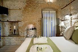 greek bedroom amazing greek interior design ideas 40 images decoholic