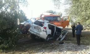 kyrgyz deputy prime minister killed in car accident u2013 media unian