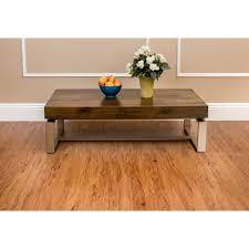 Elf Laminate Flooring Tivoli Ii 6x36 Peel U0027n U0027 Stick Vinyl Planks 10 Planks 15 Sq Ft