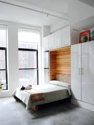 bed in closet ideas closet bed ikea bedroom hack best platform bed ideas on bed frame