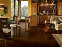 my floors armstrong laminate flooring mocha maple 12mm