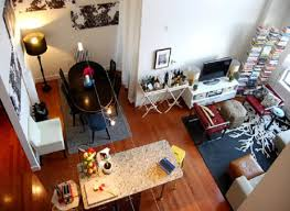bar apartments small studio apartment decorating eas for