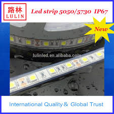waterproof led strip waterproof led strip suppliers and