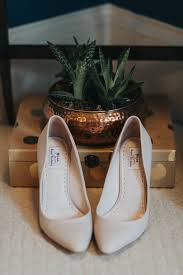 wedding shoes halifax east riddlesden wedding maddie farris photography