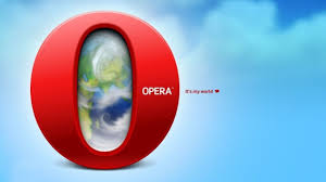 opera mini version apk opera mini android free version opera