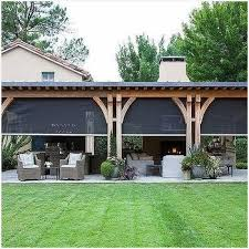 Covered Patios Designs Covered Patio Designs Best Choices Erm Csd