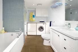 Cool Basement Bathroom Ideas Home Design Lover - Basement bathroom design