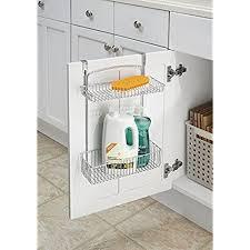 sink cabinet kitchen kitchen sink cabinet amazon com