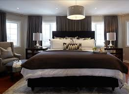 Greige Bedroom 2014 September Archive Home Bunch U2013 Interior Design Ideas