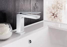 kelly hoppen luxury bathrooms uk crosswater holdings