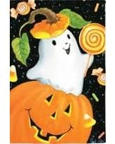 tis the season for savings on ganz 2 inch halloween spooky fantasy