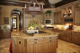 Islands For Kitchens With Stools Kitchen Bar Islands Kitchen Kitchen Island Home Depot Affordable