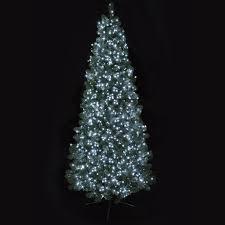 bright white christmas lights premier 1000 treebrights christmas tree lights this is it stores uk