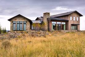 home usa design group located in colorado united states the cordillera summit residence