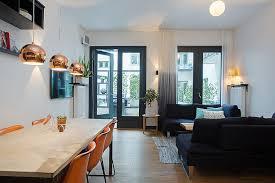 Dining Table Pendant Light Copper Ceiling Light Home Lighting Design Ideas