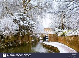gardens scenic winter stock photos u0026 gardens scenic winter stock
