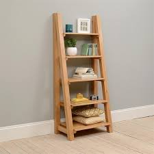 beautiful real wood bookcases within short long bookcase