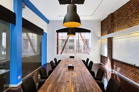 Funky Boardroom Tables San Francisco Funky Tech Office Design Ideas Google Search