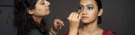 tnt makeup school in chino makeup school reviews style guru fashion glitz style