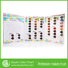 boysen paint color chart wholesale paint suppliers alibaba