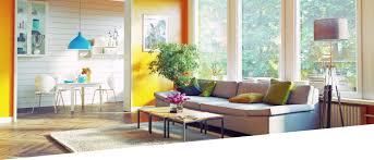 color psychology u0026 interior design u2013 abir achkar