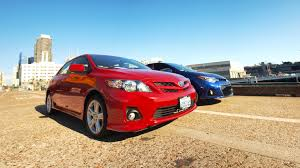 how many toyota dealers in usa how toyota screwed up the 2014 toyota corolla