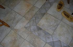 100 cheap bathroom floor ideas cheap flooring for bathroom