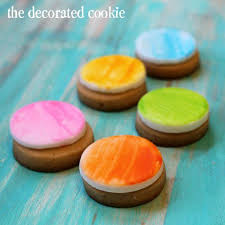 25 best fondant images on pinterest decorated cookies food