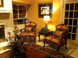 bergere home interiors about fort worth interior design a design exclusive interiors