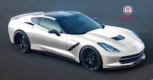 2014 corvette stingray cars chevy and on 2014 chevrolet corvette stingray